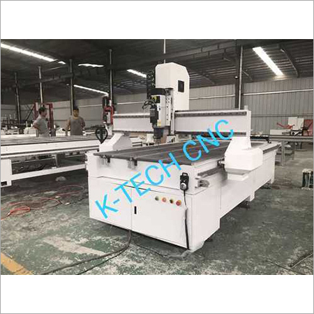 CNC Router Craving Machine