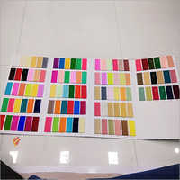 Mono Nylon Net Fabrics