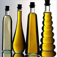 Industrial Spindle Oil