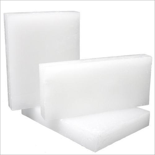 Industrial Paraffin Wax