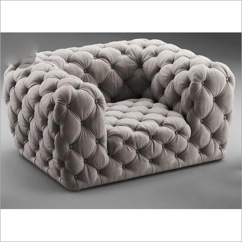Singal Sofa