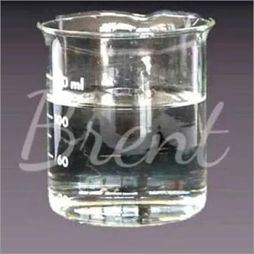 Caustic Soda Lye 32%