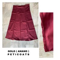 readymade petticoat