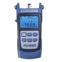 Optical Power Meter T-OP300T