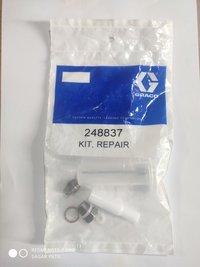GRACO 248837 XTR GUN REPAIR KIT