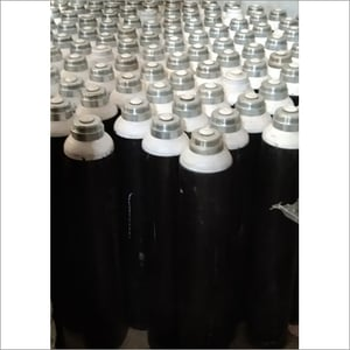 Nitrus Oxide Cylinder