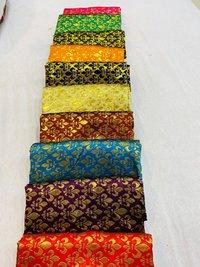blouse fabrics