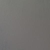 Gypsum Plaster, Satenper