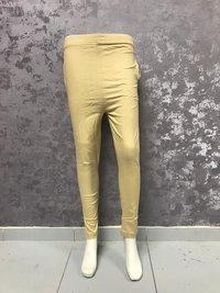 plazo / legging