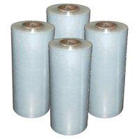 plain laminate rolls
