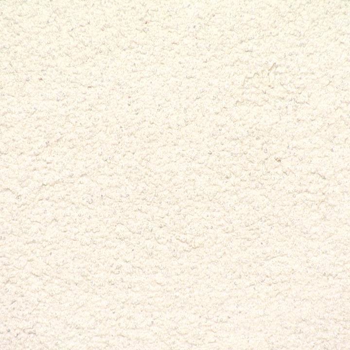 Cement-Based Hand Applied White Plaster, Aktek