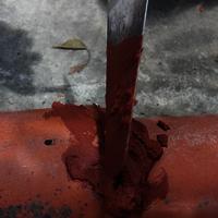Ridge Adhesive Mortar