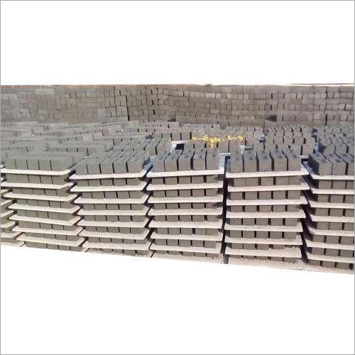 Heavy Duty Fly Ash Brick Pallet