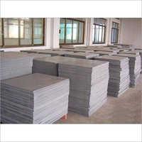 Cement Brick Pallet