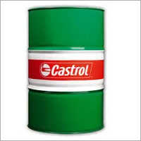 210 Ltr Castrol Engine Oil Hyspin Heavy Duty 46 In Pack