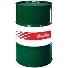 210 Ltr Castrol Gear Oil Optigear Castrol Gear OilMX 460 Pack