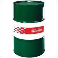 210 Ltr Castrol Gear Oil Optigear Mx 320 Pack