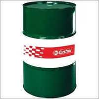 190 Kg Castrol Gear Oil Molub Alloy 936 Sf Heavy In Pack
