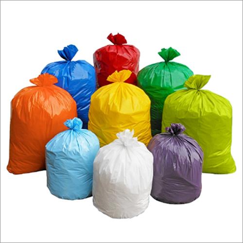 Trash Dustbin Bags