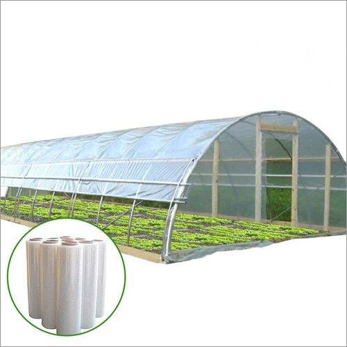 HDPE Greenhouse Film