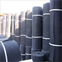 Rockshield Pipe Protection Net