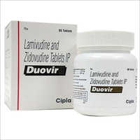 HIV AIDS Medication