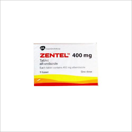 Antimigraine Tablets