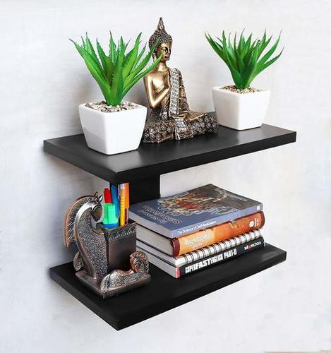 Wall Shelf Wall Mounted Book Shelves Wall Shelves Rack