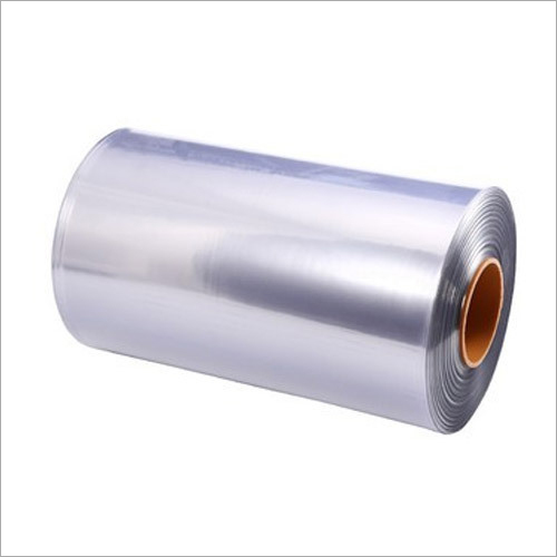 LDPE Shrink Film Roll