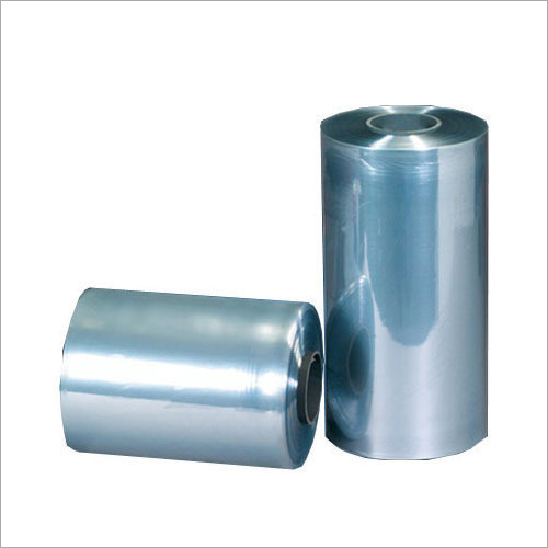 Heat Shrink Film