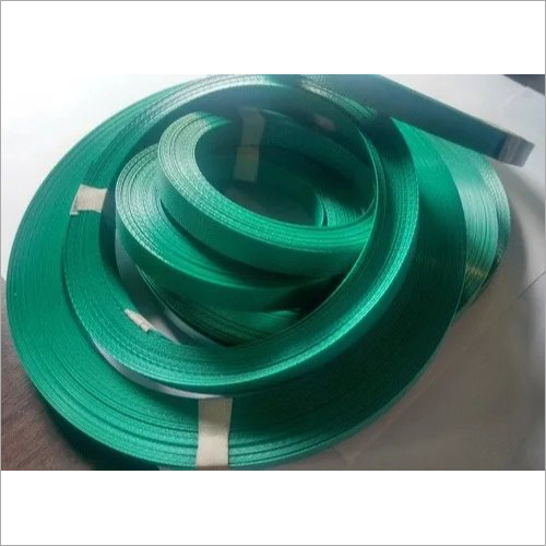 Plastic Packaging Strap