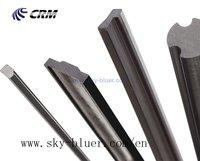 flat wire Copper Foil Calender