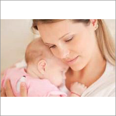 Maid Service Agencies For New Born Baby Care