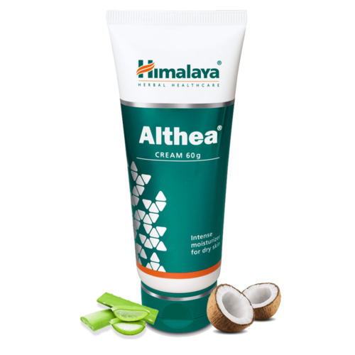 Althea Cream