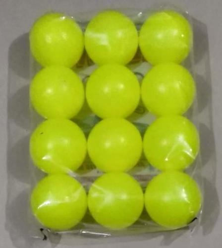 Plastic Cricket Ball