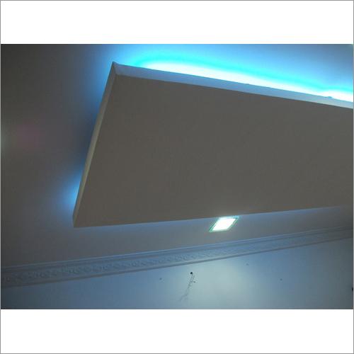 False Ceiling Gypsum Boards