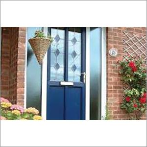 Decorative Doors Interior Designing Service