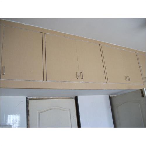 Gypsum Plaster Boards