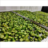 Vegetable Dehydrator 8 tray