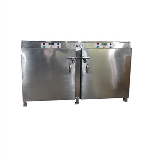 Electric Vegetable Dehydrator Machine16 tray