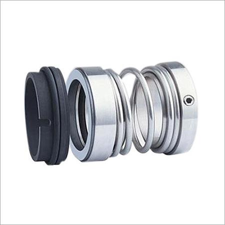 Elastomer Bellow Mechanical Seals
