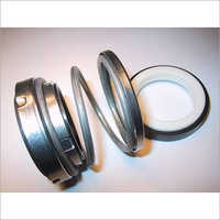 Mechanical Ceramic Seals