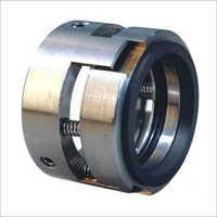 Multi Spring Mechanical Seals