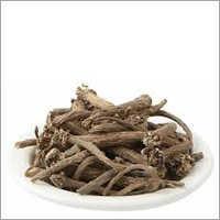Akarkara Herbs