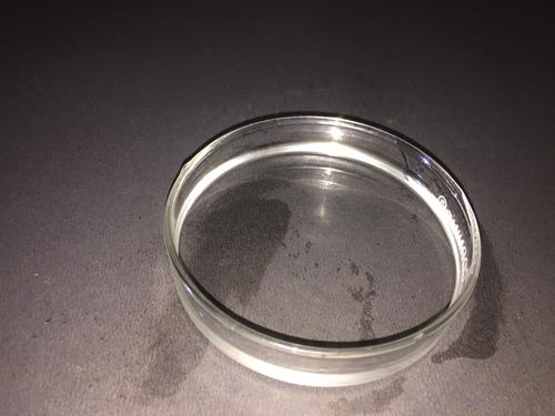 Light Liquid Paraffin IP/BP