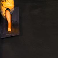 Surface Hardener With Quartz, SURFACEFIX KUVARS