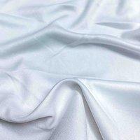 polyester selina