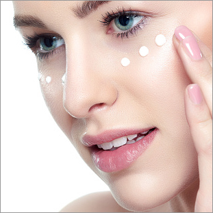 Face Cream For Women