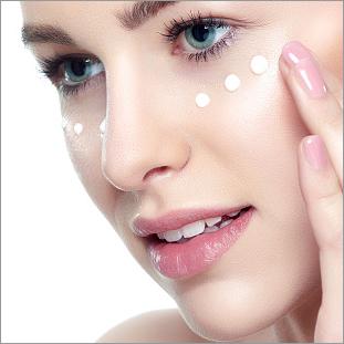 Face Cream For Women