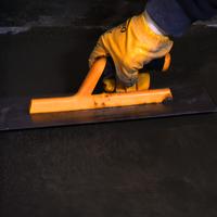 Surface Hardener With Corundum, SURFACEFIX KORUNT